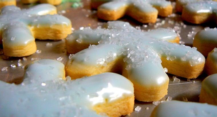 traditional-favorite-rolled-sugar-cookies