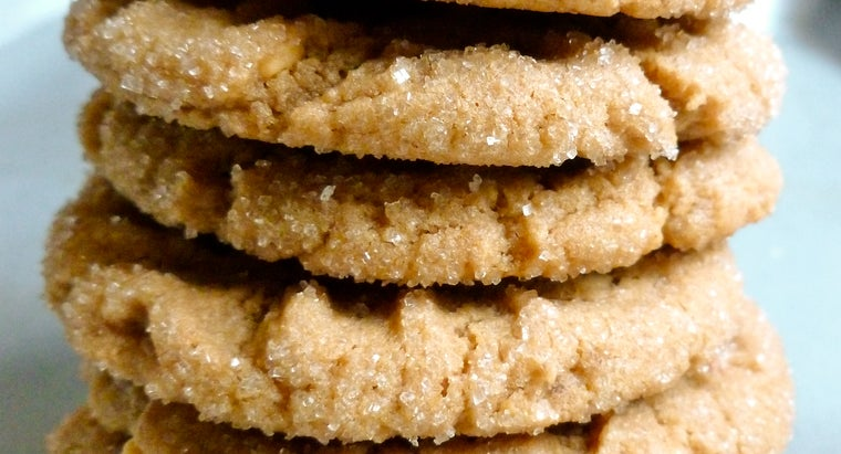 cookie-recipe-please-soft-chewy-peanut-butter-cookie-recipe