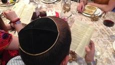 Is Swordfish Kosher?