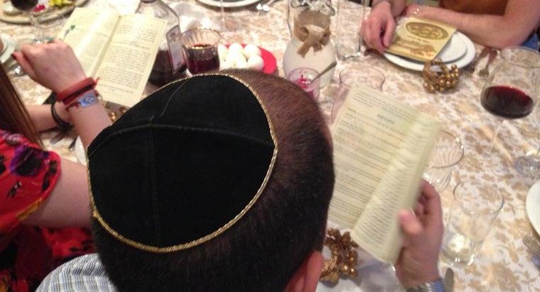 swordfish-kosher