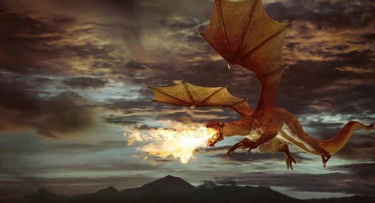 types-dragons-skyrim