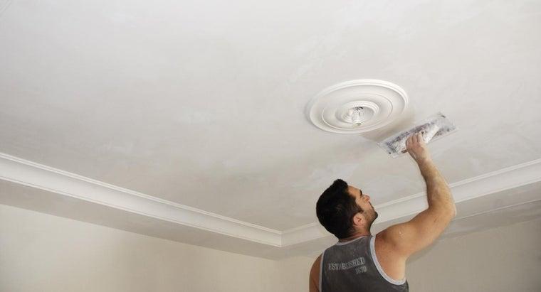 tips-diy-drywall-repair