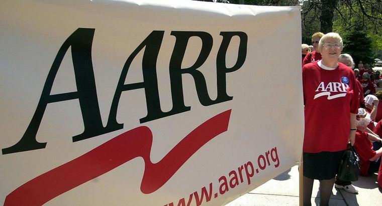 aarp-stand