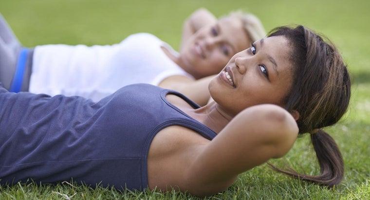 good-ab-workout-routine