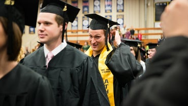 What Is the Abbreviation for Associate Degree?