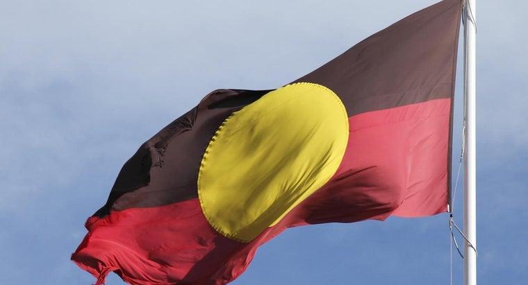 aboriginal-flag-represent