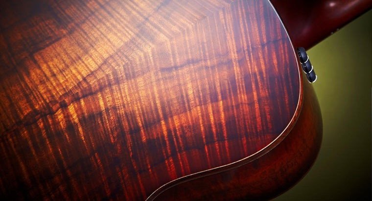 acacia-hardwood