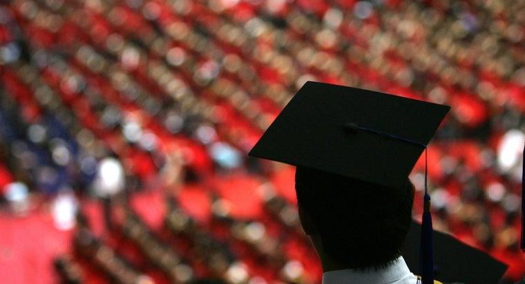 academic-distinction