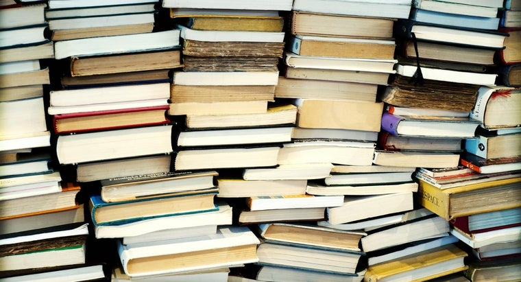 acceptable-give-secondhand-books-gifts