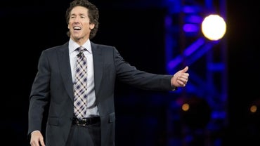 How Do You Access Joel Olsteen's Daily Devotional?