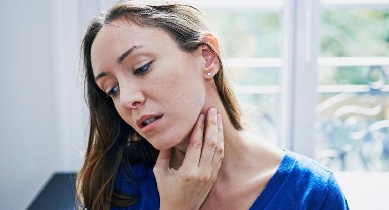 acid-reflux-cause-pain-esophagus