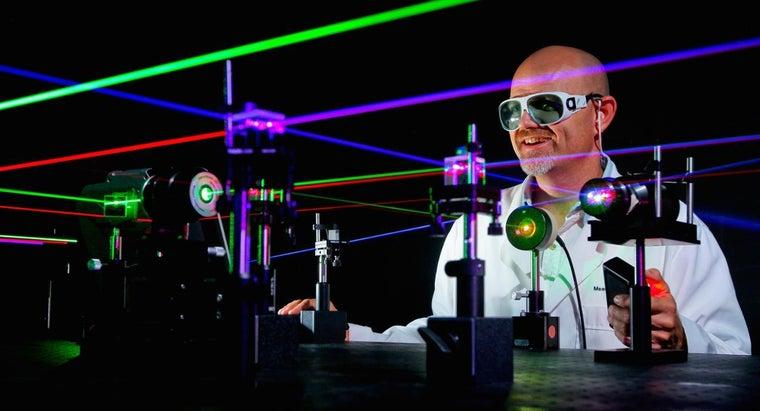 acronym-laser-stand