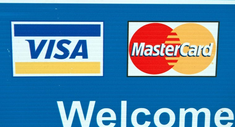 activate-bank-montreal-mastercard