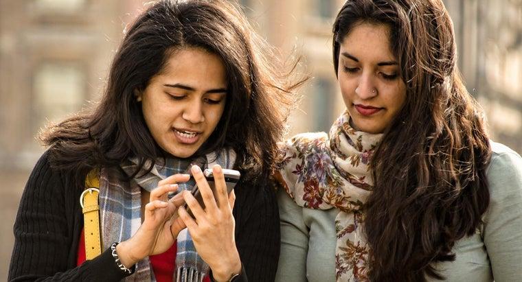 activate-phone-online