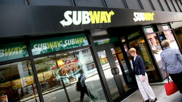 How Do You Activate Your Subway Card?