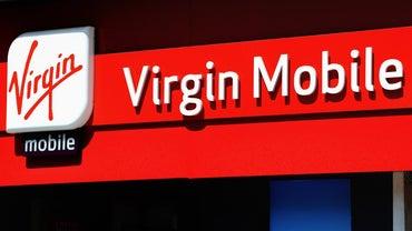 How Do You Activate Your Virgin Mobile Cellphone?