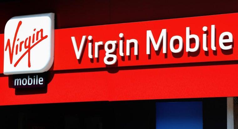 activate-virgin-mobile-cellphone