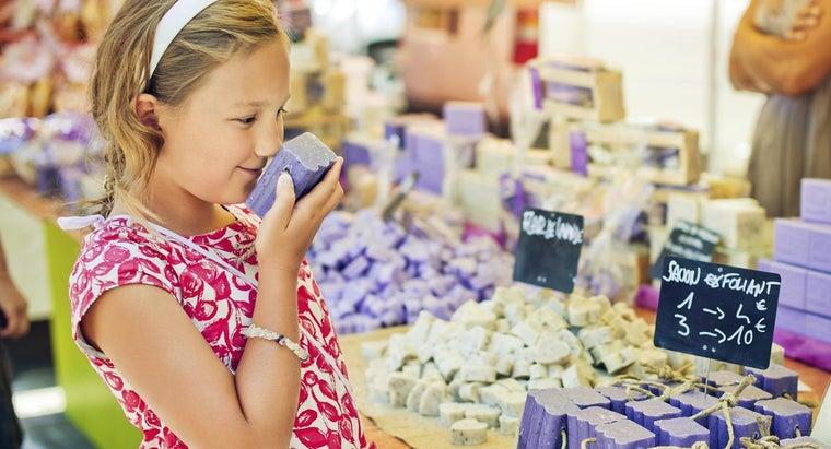 active-ingredient-soap