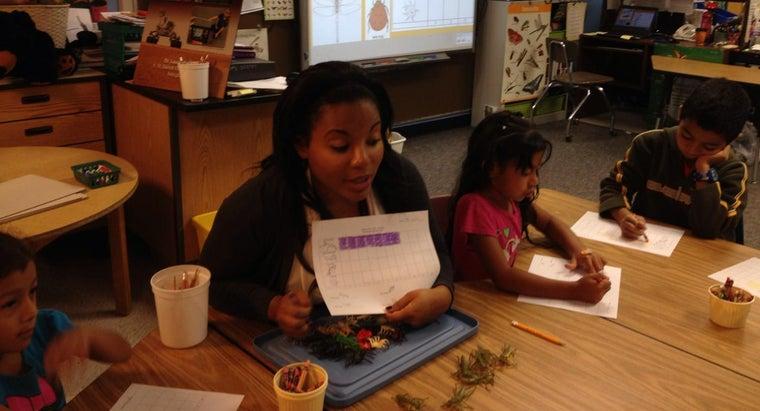 activities-can-teaching-addition-subtraction-kindergarten