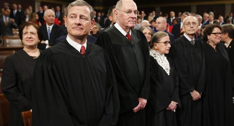 address-letter-supreme-court-judge