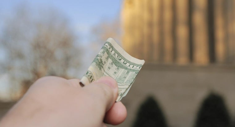 address-send-payments-irs