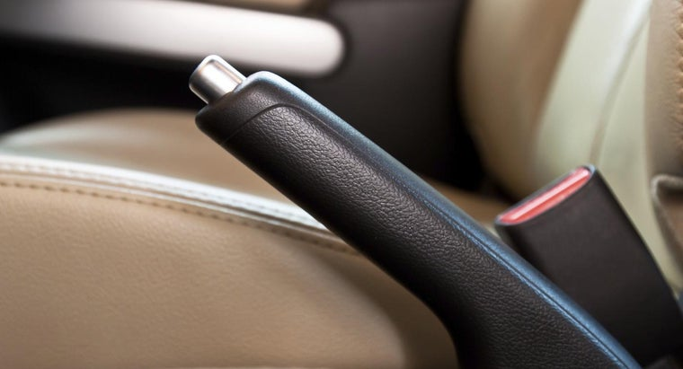 adjust-car-s-emergency-brake