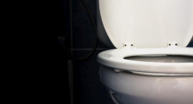 adjust-water-level-toilet-bowl