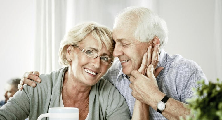adult-care-home-requirements