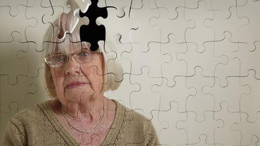 What Are the Advanced Stages of Dementia?