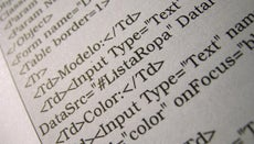 What Are the Advantages and Disadvantages of HTML?