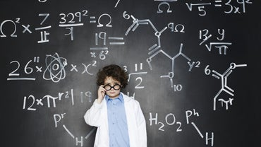 What Are the Advantages and Disadvantages of IQ Tests?