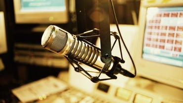 What Are the Advantages and Disadvantages of Radio Advertising?