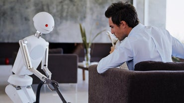 What Are the Advantages of Artificial Intelligence?