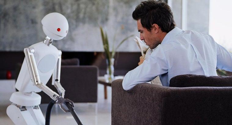 advantages-artificial-intelligence