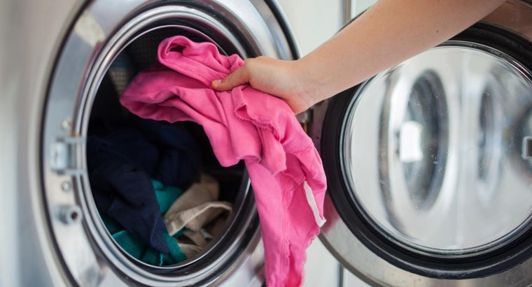 advantages-cold-fill-washing-machines