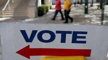 What Are the Advantages of Direct Election?