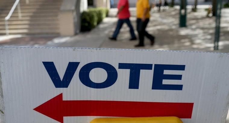 advantages-direct-election