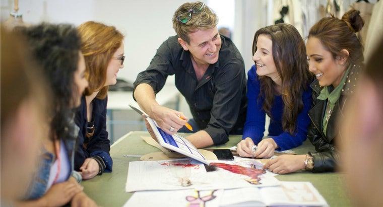 advantages-disadvantages-brainstorming