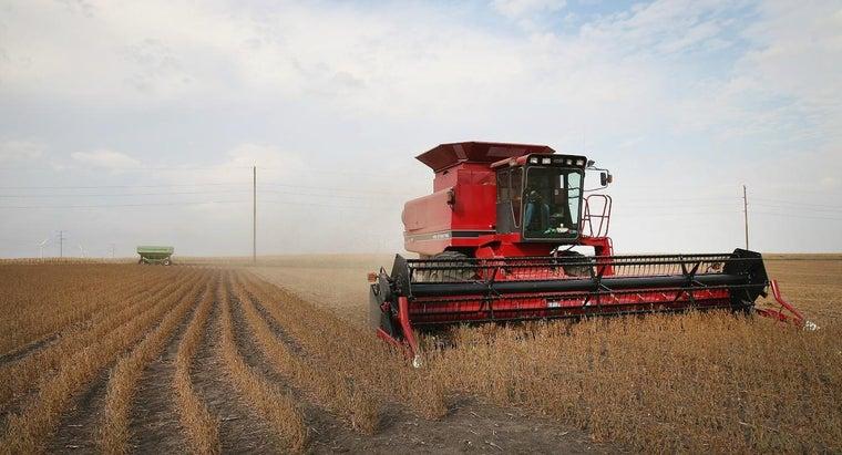 advantages-disadvantages-commercial-farming