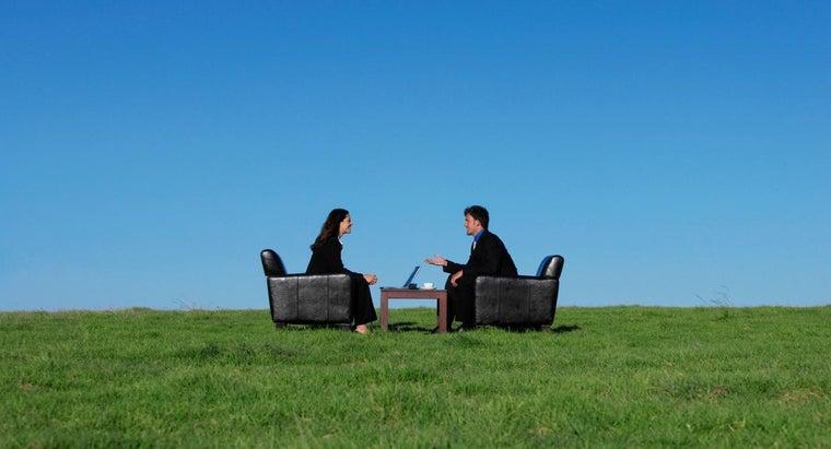 advantages-disadvantages-communication