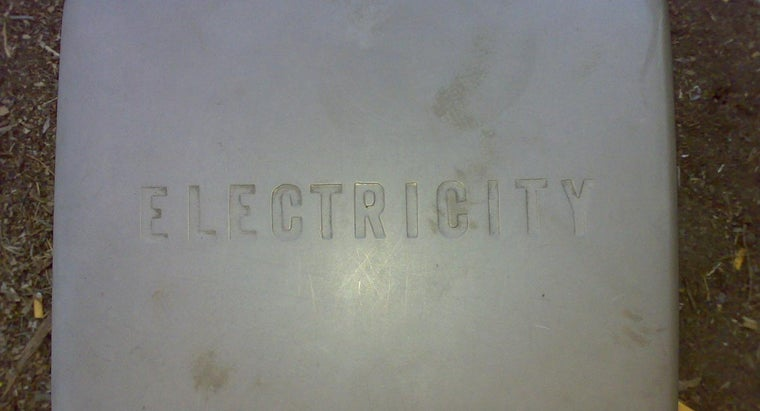 advantages-disadvantages-electricity