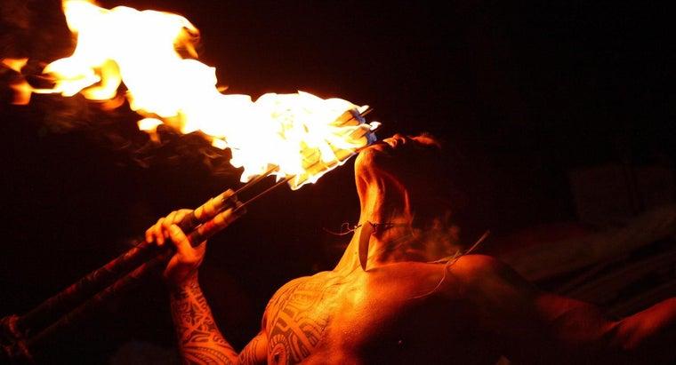advantages-disadvantages-fires