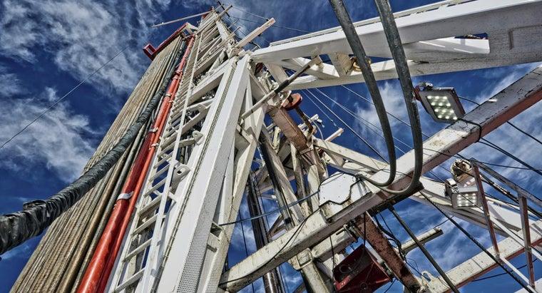 advantages-disadvantages-fracking