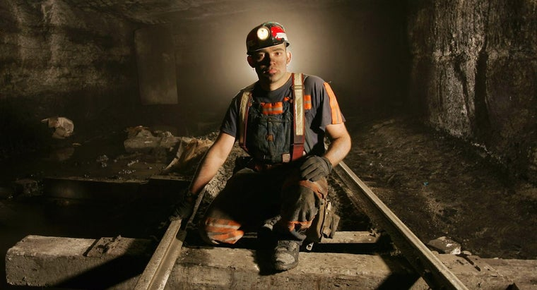 advantages-disadvantages-mining