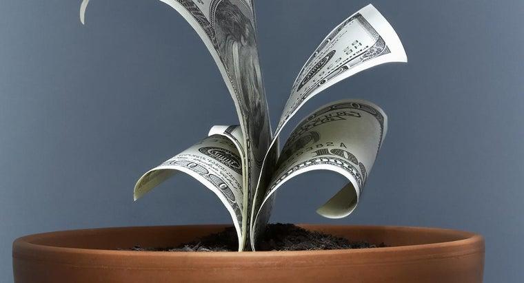 advantages-disadvantages-privatization