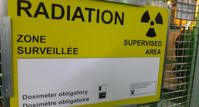 advantages-disadvantages-radiation