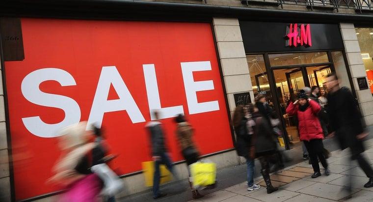 advantages-disadvantages-sales-promotions