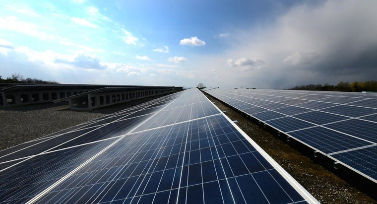 advantages-disadvantages-solar-energy