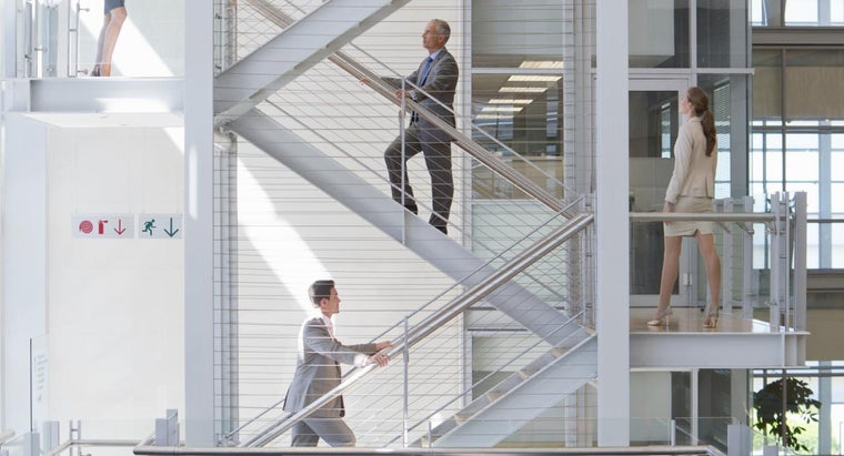 advantages-disadvantages-tall-organizational-structures