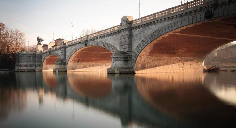 advantages-disadvantages-using-arch-bridges
